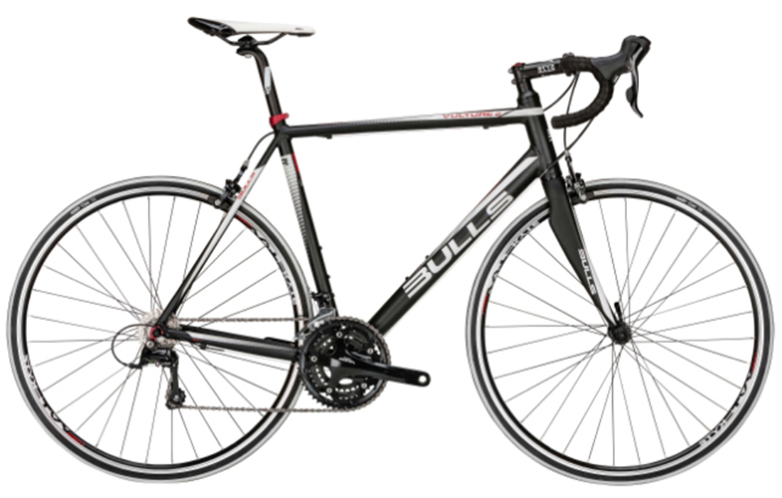 c8cea92f008 The Best 2016 Road Bikes You Can Buy for Under  1