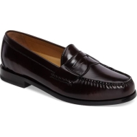 burgundy-penny-loafers-cole-haan-301604fa-971d-43fe-946a-dd31ac990771