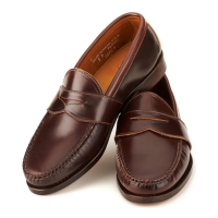 burgundy-penny-loafers-rancourt-2bf2d99a-2312-49d4-a507-ef4c12801c75