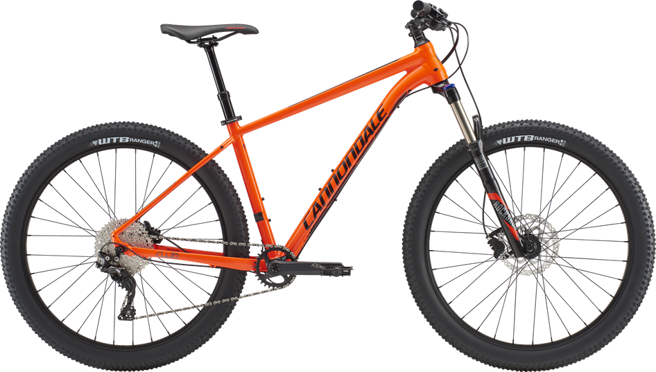 74d09f95c 13 Essential Pieces of Mountain Biking Gear for Bigger Riders ...