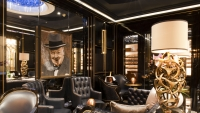cigar-lounge-the-wellesley-bfe0c4d2-a05f-403c-8137-61dcb9e858bf