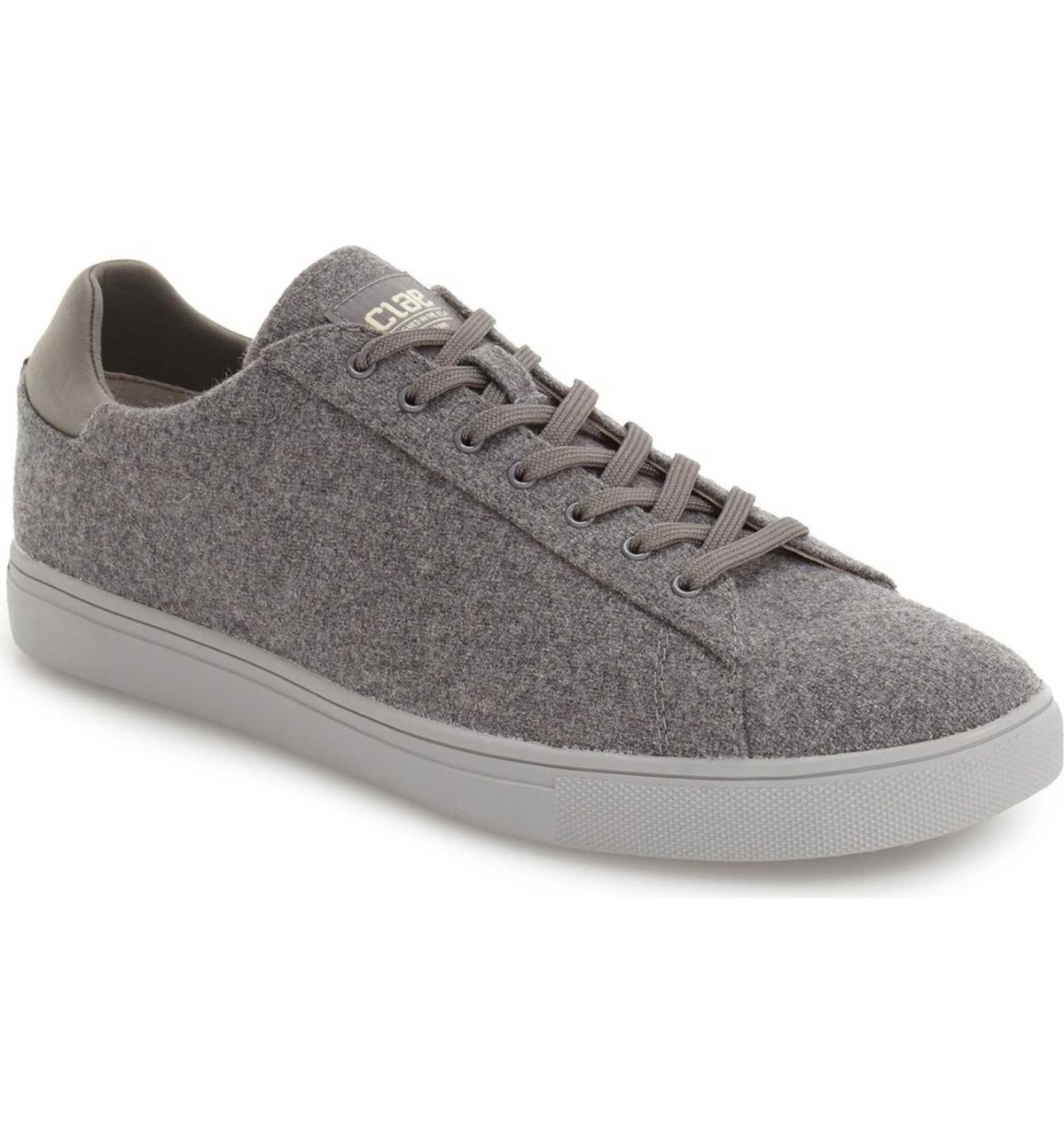 11 sneakers that are totally officeappropriate mens - HD1200×1289
