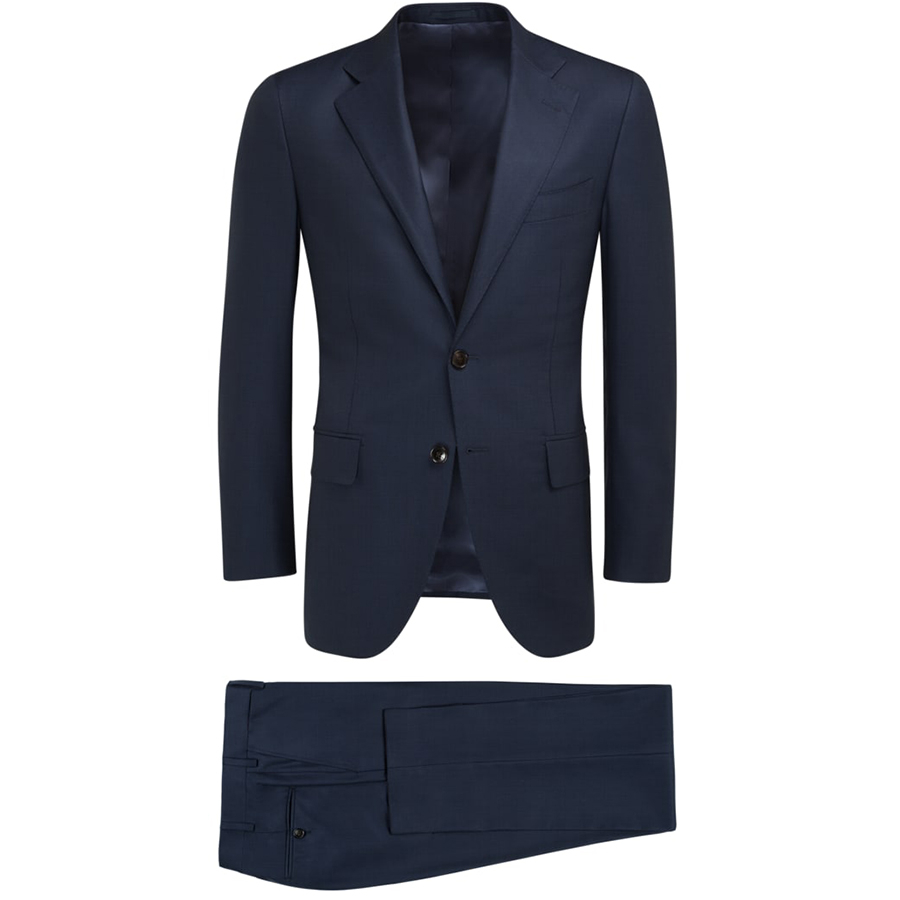 24 Things Every Man Should Have in His Closet 1ce3cdf98