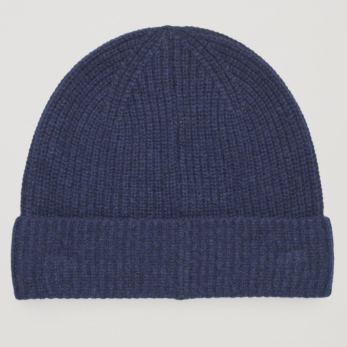 5b773a7e1b342 9 Stylish Beanies to Keep Your Head Warm This Winter