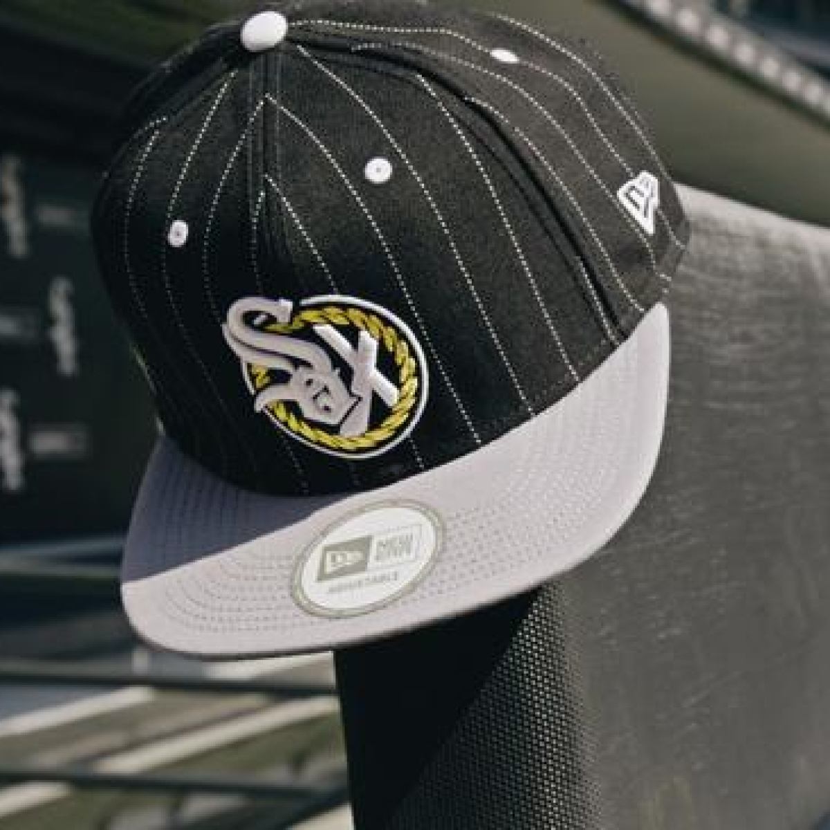 d8c8c712aac Should You Ever Wear Another Team s Baseball Cap  - Men s Journal