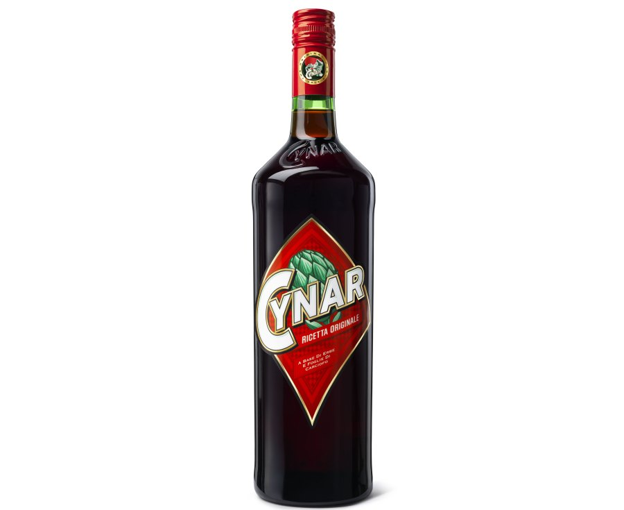cynar_std_proof-46d58be4-f428-4b99-a87c-e17d2d098709