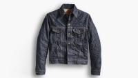 denim-jackets-main-ef5dfe7a-8852-41b5-bd63-5bbd20cd5428