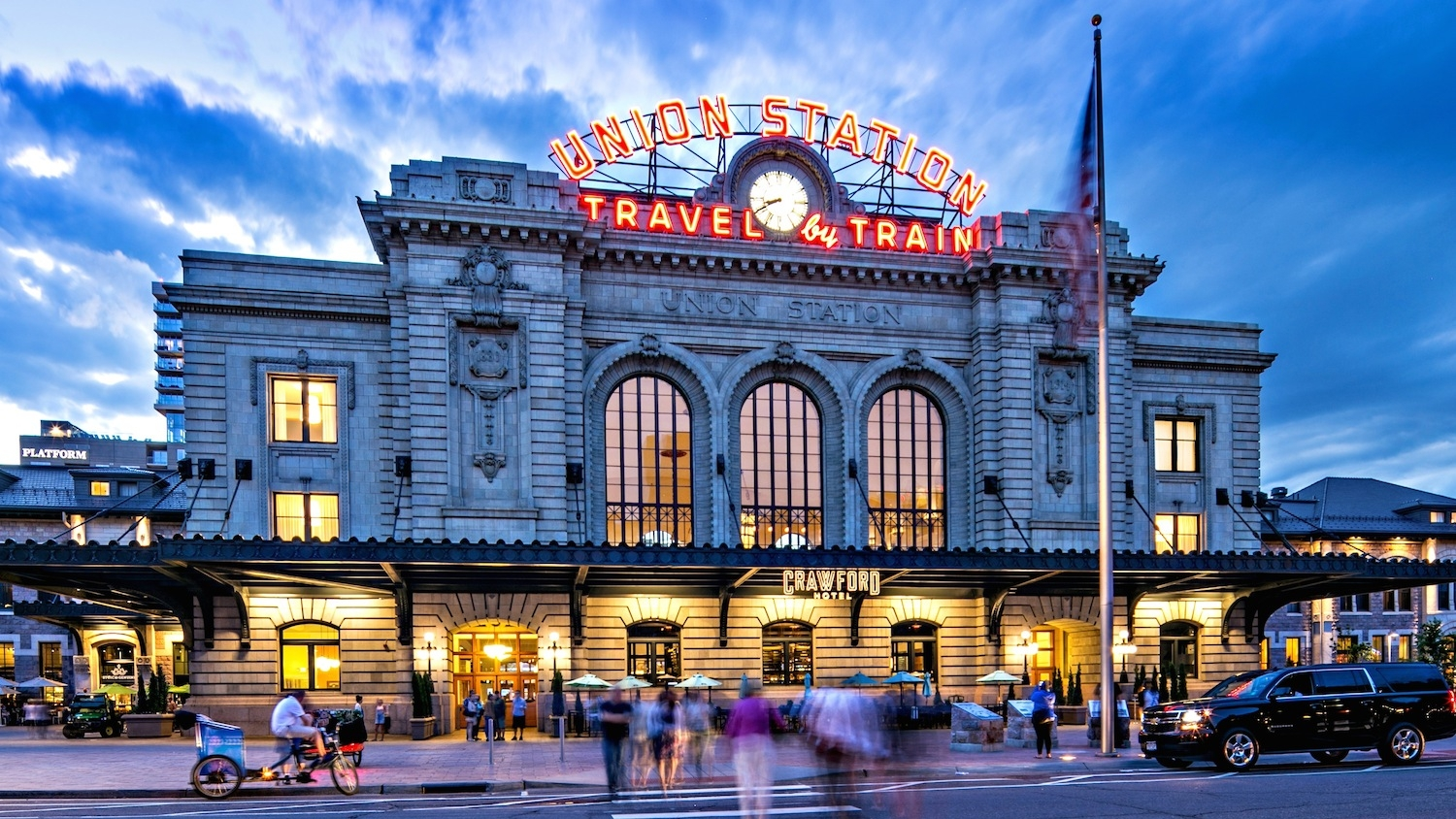 denver-union-station-04d27625-5f02-42df-8f95-420198c9b5e0