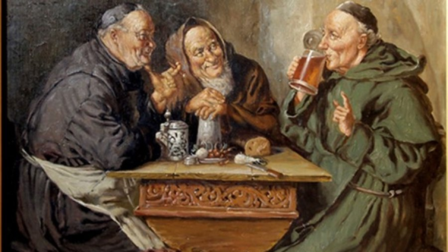 drunk-monks-19c66434-47b7-4281-8b3d-8aa1e8bce080