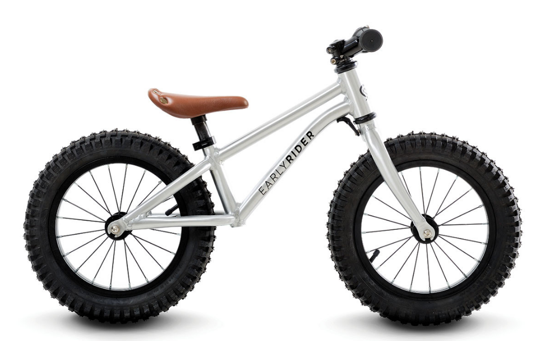 6a5e9d6267d Best Kids Bikes for Every Age – Buyer's Guide - Men's Journal