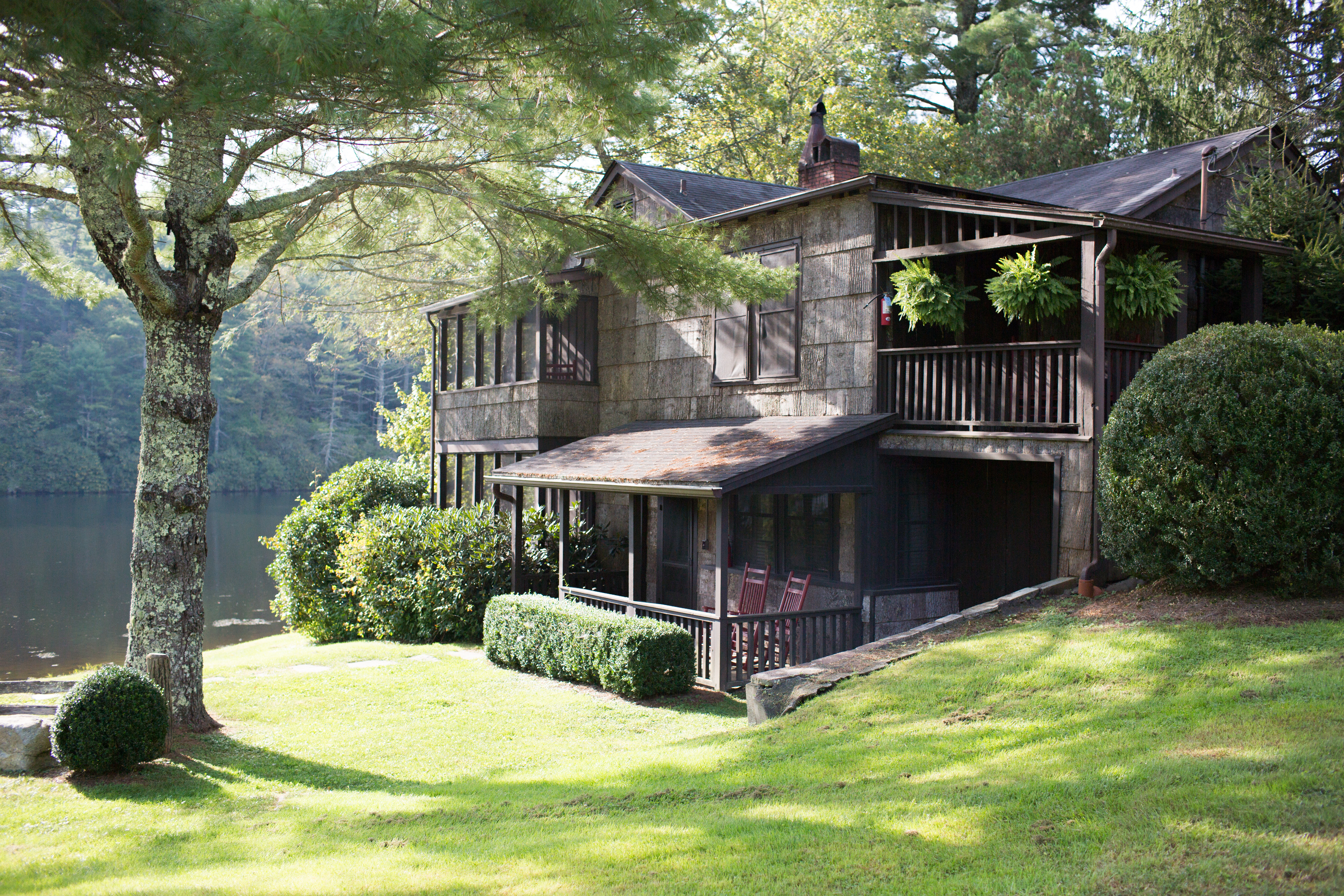 ridgetop views image experience places property lincoln stay to epic with a in pet ha city oceanfront home oregon friendly