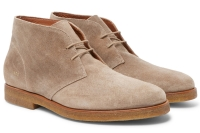 fall-boots-2017-common-projects-54adf260-0844-448a-bc6a-29b695deb095