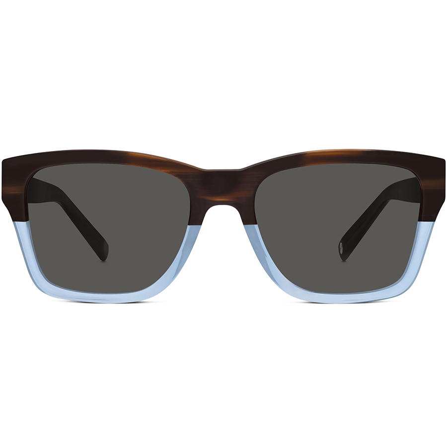 9a9765d5ae Best Fall Sunglasses For Men - Men s Journal