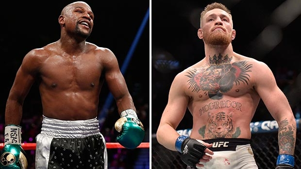 floyd-mayweather-officially-out-of-retirement-for-conor-mcgregor-0e4f1243-93bb-41e5-ad25-d813251c771f