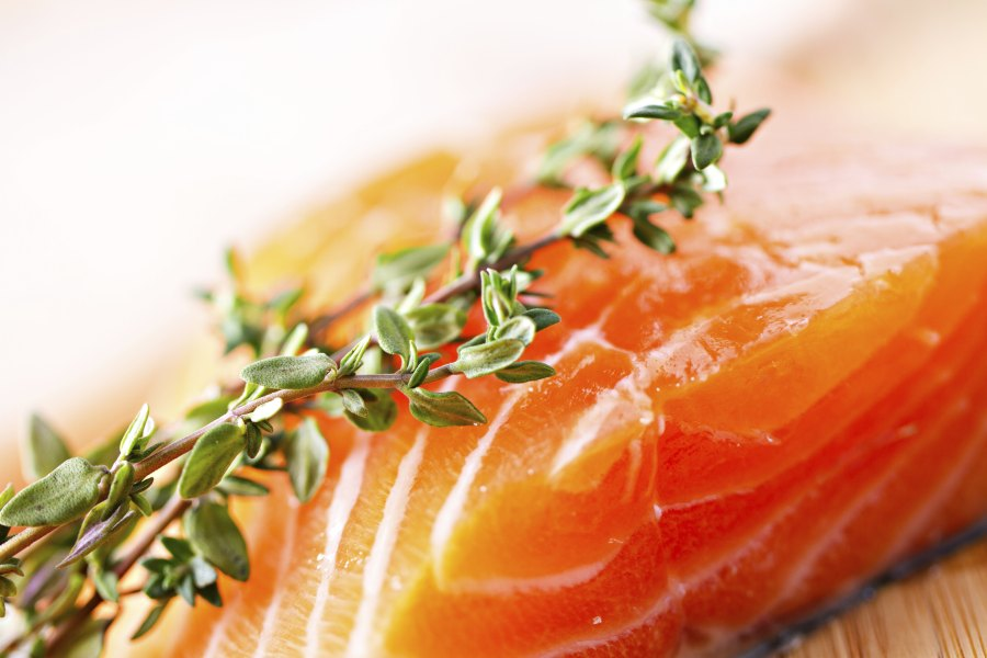 food_13_salmon-2d290ef1-d7cd-43b8-a771-8280ff834b94