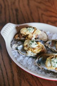 fried-oysters-boudin_bar-mash_photo-by-andrew-cebulka-2ba31cc4-3829-4f20-bff2-a7871d23838e