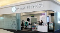 How to Make the Most of An Airport Gym Membership