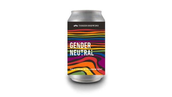 gender-neutral-beer-095c6b84-2b4d-4281-a82c-441481644ee0