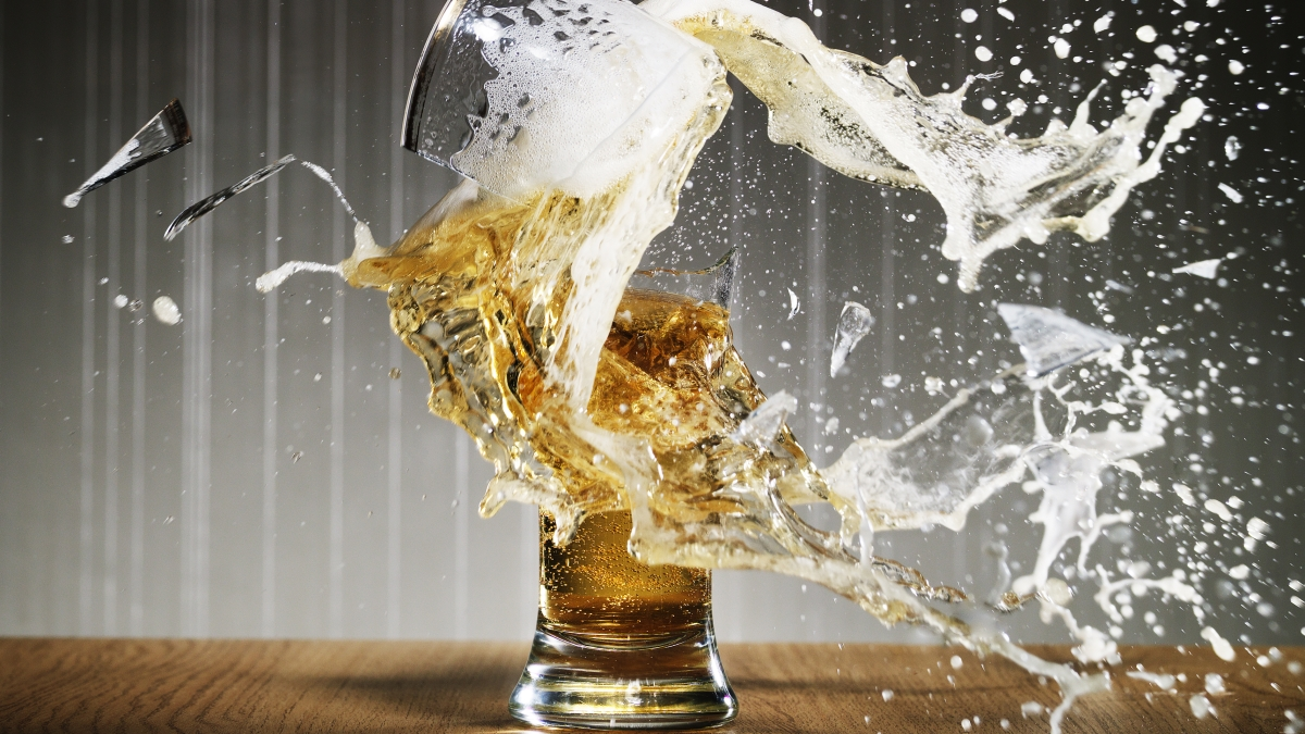 We Asked the Nation's Top Brewers: What Was the Last Beer That Blew Your Mind?