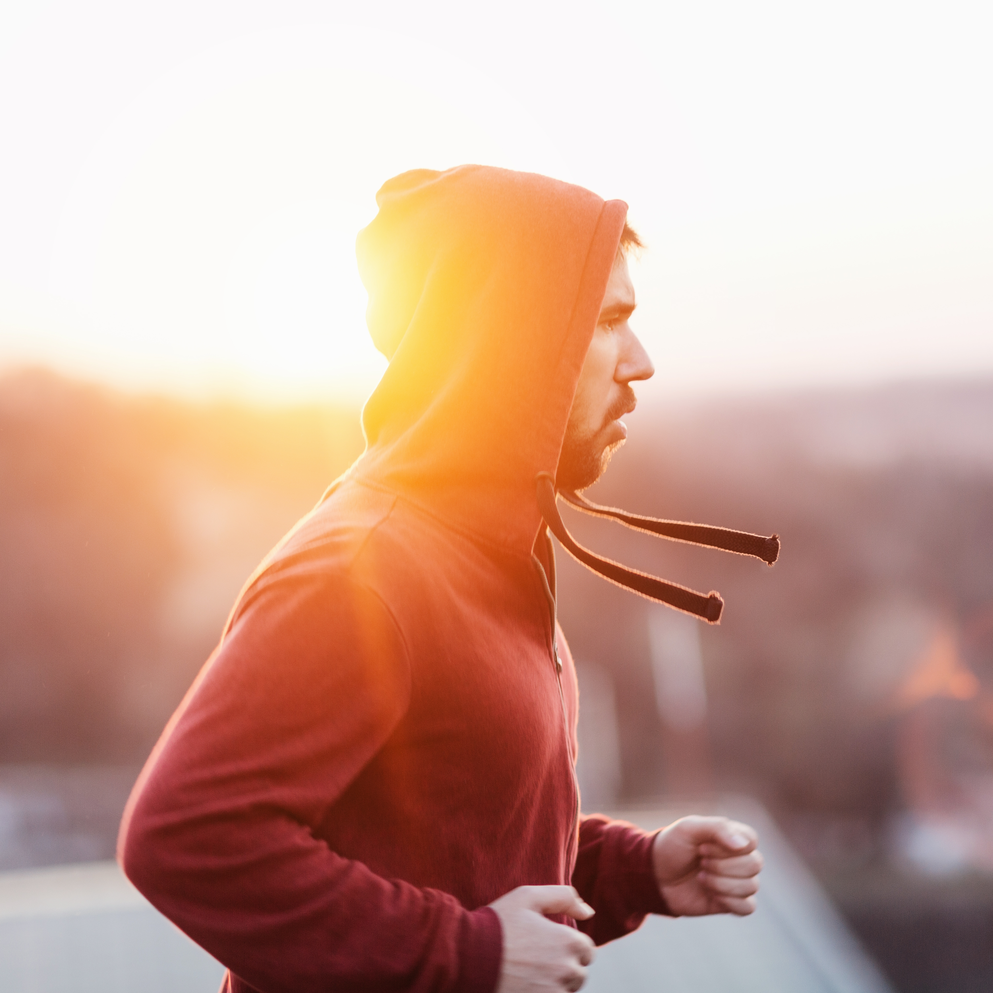 No More Excuses: How to Become a Morning Exerciser