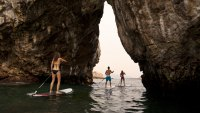 Play Hard: 9 Vacations That Will Keep You Moving