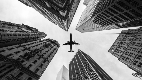 frequent flier miles tips