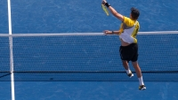 tennis strength tips