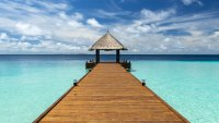 best island vacations
