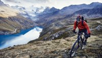 7 Excellent, Budget-Minded Mountain Bikes You Can Buy Online