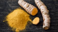 Hacking Your Diet With Herbs and Spices