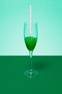 Ranking the New Wave of Health Drinks, from Kombucha to Green Juice