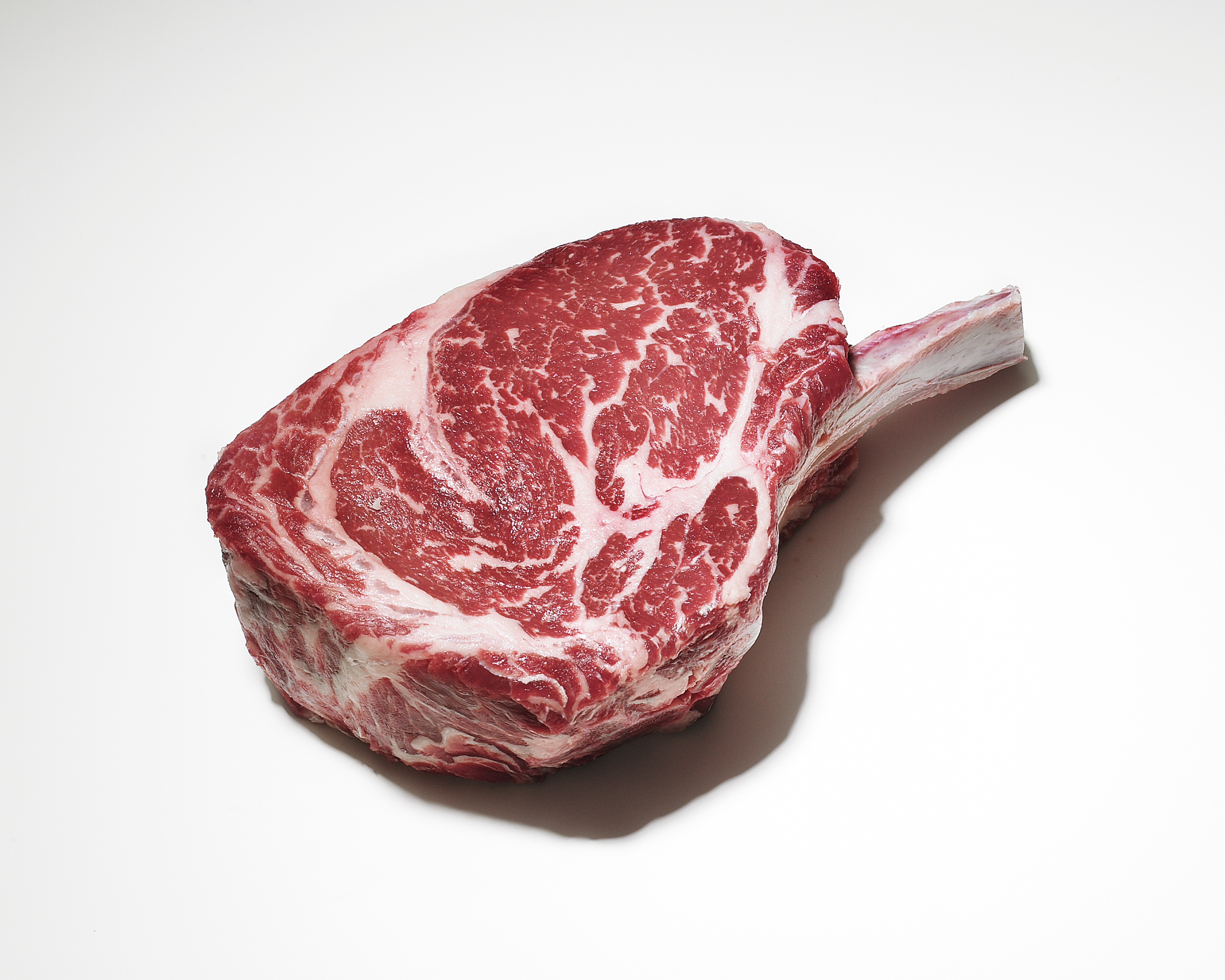 The Red Meat-Diverticulitis Connection