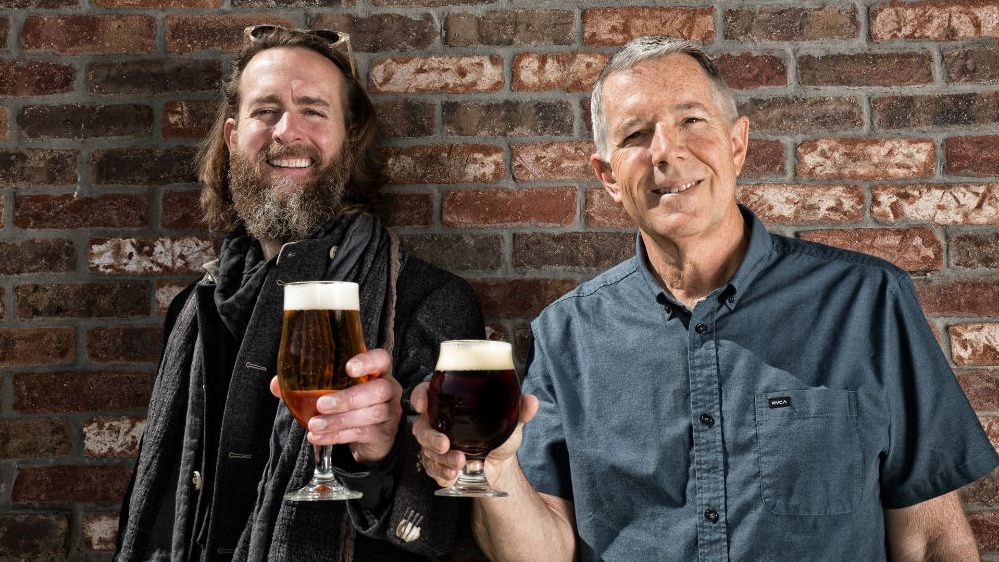 Stone Brewing launches True Craft