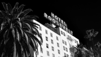 haunted-hotels-roosevelt-cc5086a7-83bf-4ace-b25d-e767dc3a81f9
