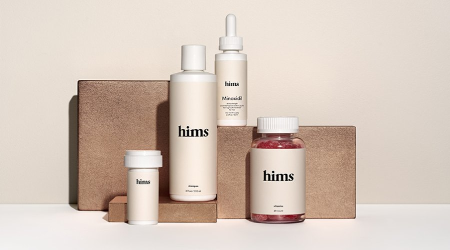 hims-grooming-hair-loss-products-main-9acf3d84-d972-466a-8234-d1074c5f7011