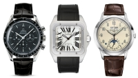 historically-important-watches-main-34f2ed53-562f-48cb-bb33-0eed66bb9bdc