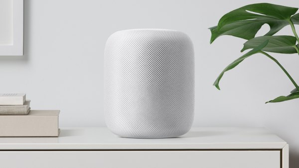 homepod-white-shelf-37ace804-89bd-4c53-8943-e8fa27f5cf86