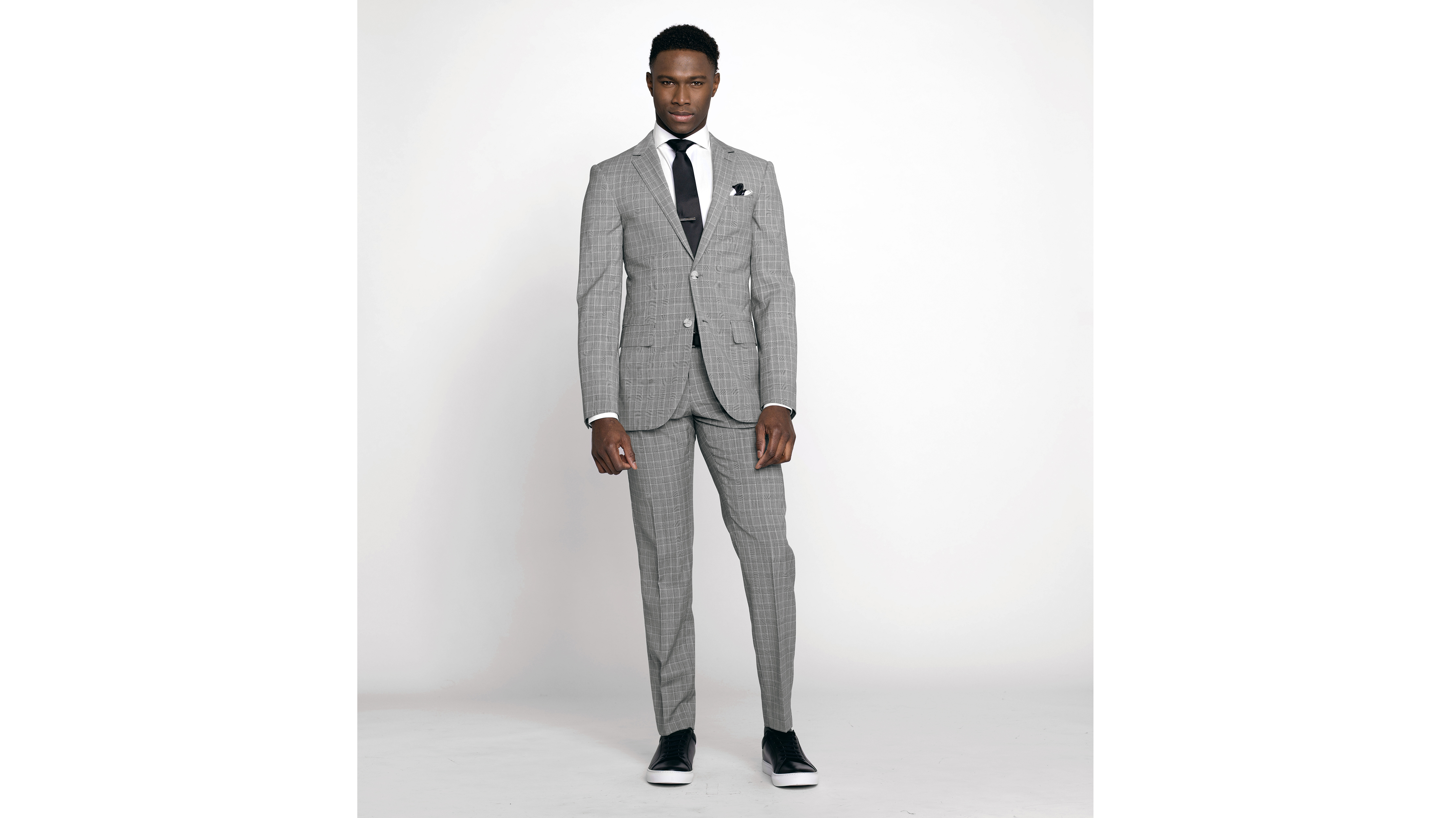 Welp Our 10 Favorite Spring Suits - Men's Journal DC-53