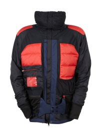 inside_mens-686-glcr-ether-thermagraphdown-jacket-liner-2-95f5902d-f487-4270-9609-d9ca3a0b2719