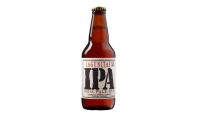 ipa-lagunitas-12oz-bottle-4f20d991-97fb-4b33-9831-329856027cb8