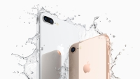 iphone8plus_iphone8_water-6d723e22-80bc-43dd-8475-1120759fd9c8