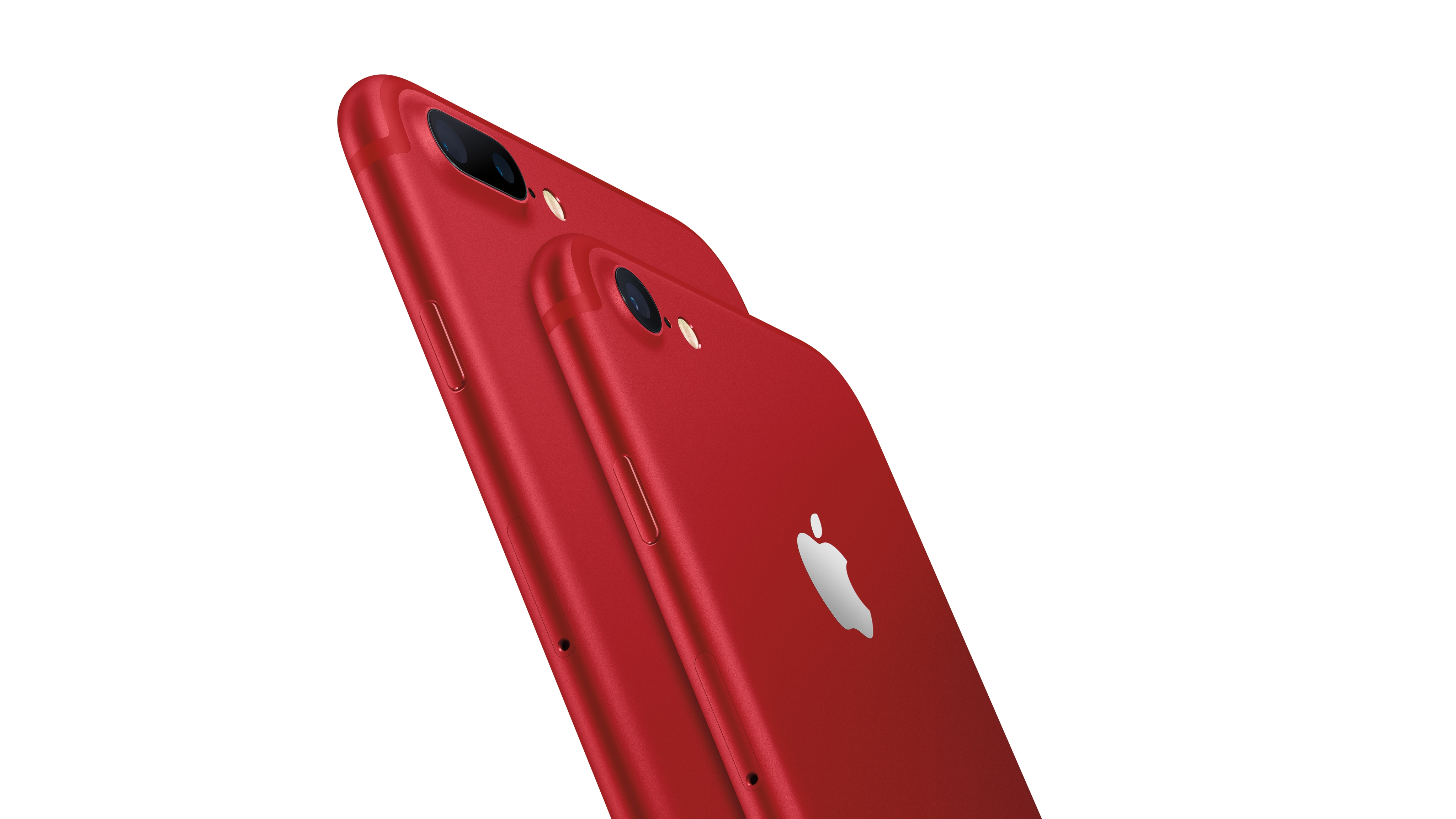 iphone_7_and_iphone_7_plus_product_red_hero_lockup_2_up_on_white_pr-print-445f87c7-96b7-4c74-8433-845c87518abd