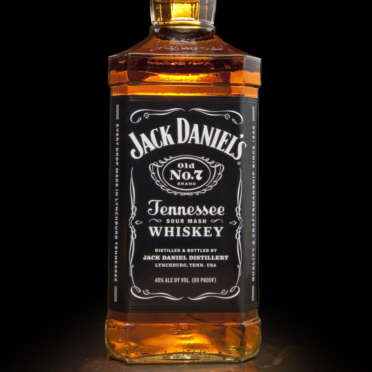 00fb6c4e5f68a History Revised  Meet the Slave Responsible for Jack Daniel s Whiskey -  Men s Journal