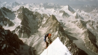 jeff-lowe-on-latok-1-pakistan-himalaya-1979-lowe-alpine-pack-by-jim-donini-03a12892-4b03-423e-96e0-3d8607a9c2a7