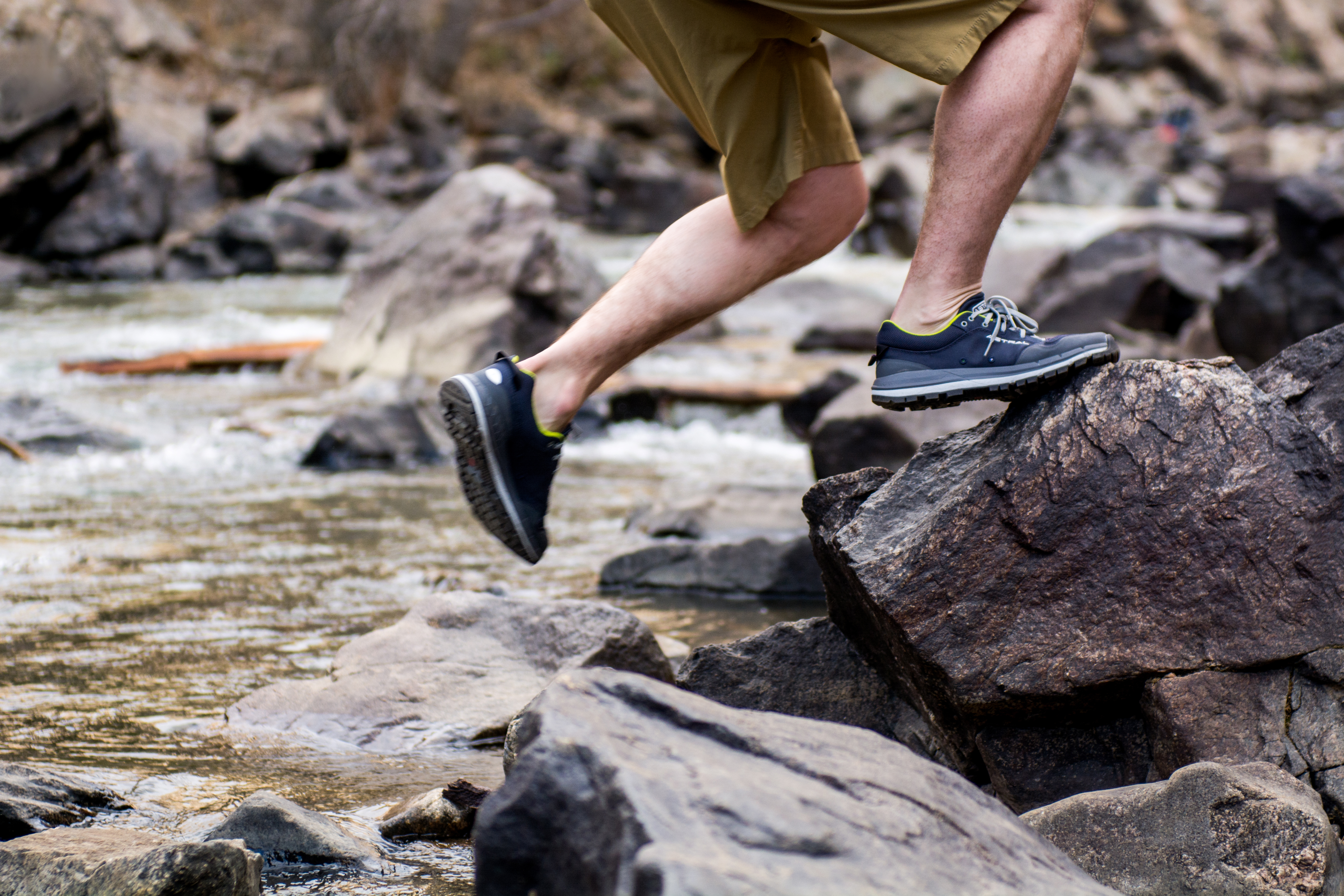 245804b02b21 Water Shoes That Suit Most Any Adventure - Men s Journal