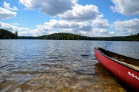 kayaking_photocredit_james-chandler-4f385a57-1600-49a2-9bbc-f55d747e3ae2