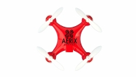 kids-gifts-drones-ee0acf57-97fd-4479-84c9-95a4f72c5e6f