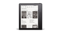 kindle_oasis_device_only_us_store_00f_cmyk-1-cce1896b-2948-47be-ba42-fe7cbd084ae2