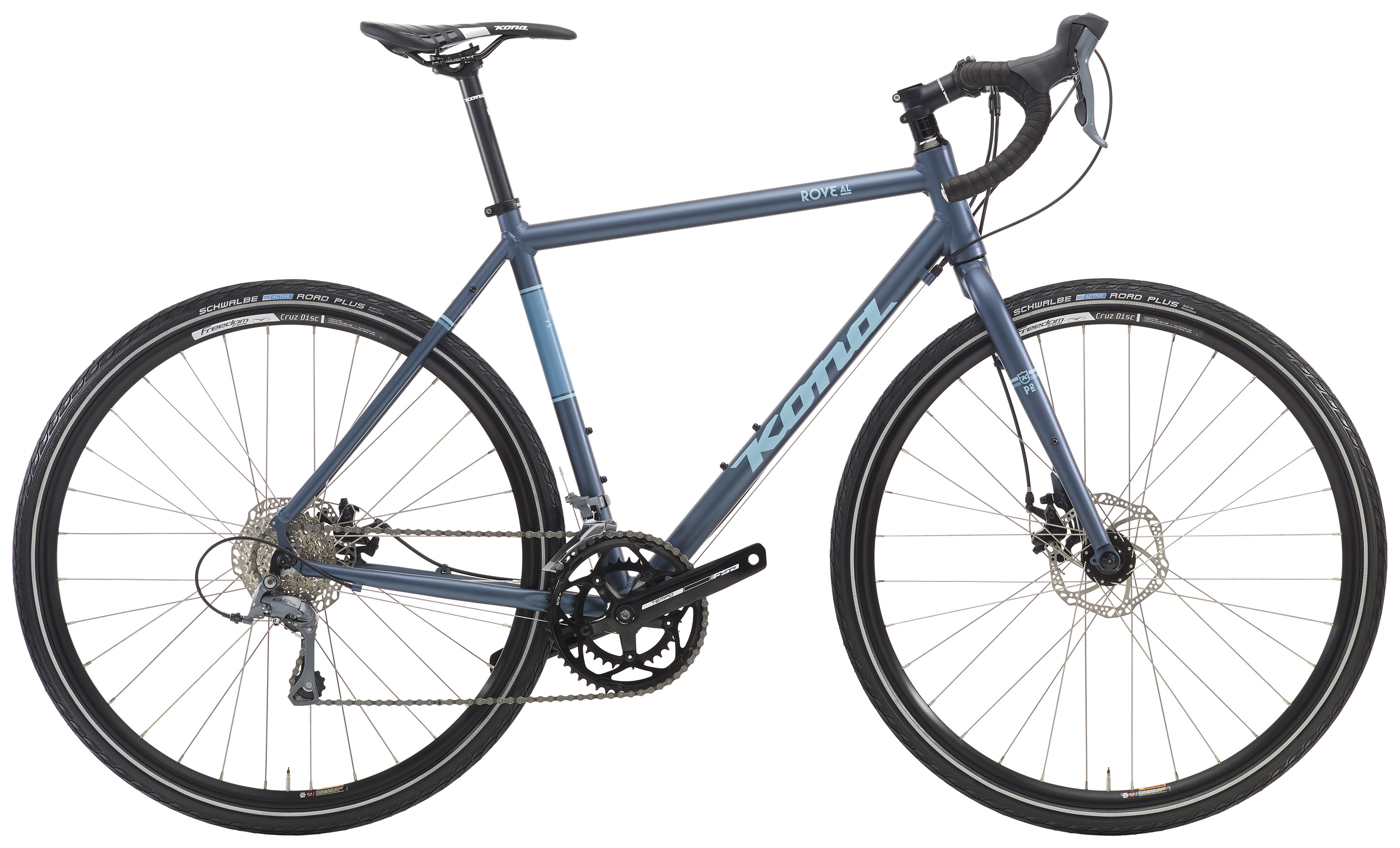 The Best 2016 Road Bikes You Can Buy for Under $1,000