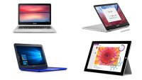The Best Laptops You Can Buy Under $500